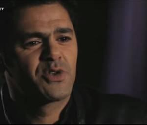 Jamel Debbouze : interview dans 7 à 8 après les attentats terroristes en France, le 18 janvier 2015 sur TF1