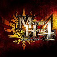 Monster Hunter 4 Ultimate : les nouveautés, la communauté.. les développeurs nous disent tout !
