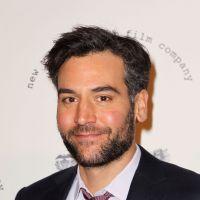 How I Met Your Mother : Josh Radnor de retour... dans une comédie musicale à Broadway