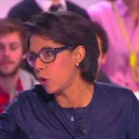 """Alex Goude VS Audrey Pulvar : combat de """"merde"""" autour de La France a un incroyable talent"""