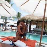 Kelly Helard et Neymar mariés à Las Vegas ? Les tweets qui sèment le doute