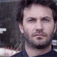 Julien Machet (Top Chef 2015) : chef étoilé, fan de beaufort et de tarte au citron... déjà favori ?