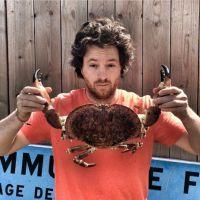 Jean Imbert égratine le nouveau jury de Top Chef 2015 sur Twitter