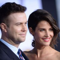 Cobie Smulders : Robin d'How I Met Your Mother maman de son deuxième enfant