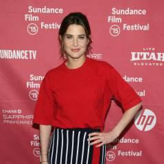 Cobie Smulders : Robin d'How I Met Your Mother maman de son deuxième enfant