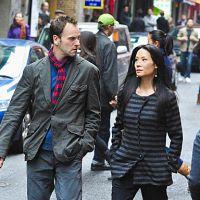 Elementary saison 3 : nouvelle évolution pour Sherlock et Joan, gros dangers à venir ?