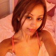 Zahia Dehar : selfie au naturel et coup de gueule sur Instagram