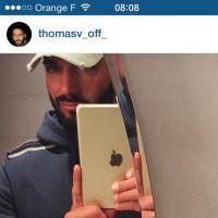 Nabilla Benattia : message mystérieux de Thomas Vergara sur Instagram pour son anniversaire