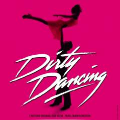 Dirty Dancing : une comédie musicale conseillée aux fans du film