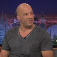 Paul Walker : Vin Diesel évoque sa première rencontre avec l'acteur de Fast and Furious