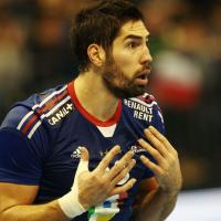 Nikola Karabatic : après le titre de champion du monde, demande de renvoi en correctionnelle