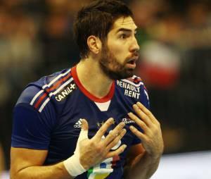 Nikola Karabatic : les paris suspects du match de Montpellier du 12 mai 2012 font encore parler d'eux