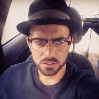 Vincent Queijo au Brésil pour les Anges 7 ? Sa réponse sur Instagram