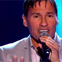 The Voice : un ex des Worlds Apart tente sa chance... au Royaume Uni