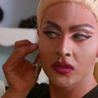 Madonna : un fan se ruine pour lui ressembler, le résultat est affligeant