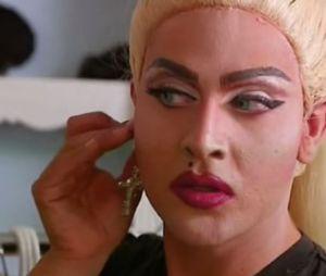 Madonna : un fan dépense 175.000 dollars pour lui ressembler