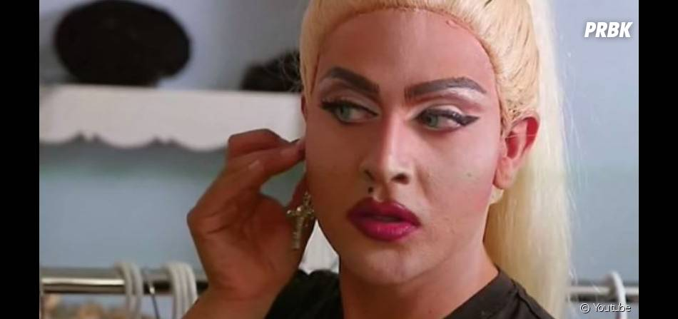 Madonna : Adam Guerra a toujours voulu ressembler à l'interprète de 'Like A Virgin'