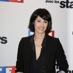 """Marie-Claude Pietragalla : la jurée de Danse avec les Stars et sa compagnie bientôt """"SDF"""" ?"""