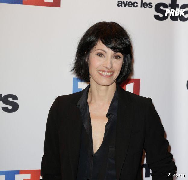 Marie-Claude Pietragalla : la jurée de Danse avec les Stars bientôt expulsée de son studio de danse