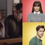 Glee saison 6 : pour ou contre le couple Rachel / Sam ?