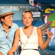 Les Anges 7 : Barbara Lune et Jon donnent de la voix dans de nouvelles images