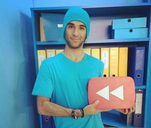 WaRTeK : le youtuber gaming qui compte plus d'un million d'abonnés