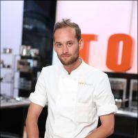 Top Chef 2015 : le candidat tête à claques Jérémy éliminé, qui va-t-on pouvoir détester ?