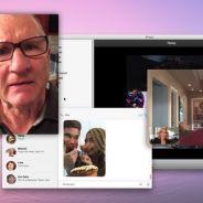Modern Family saison 6 : un épisode exclusivement tourné avec des iPhones 6 et des Macs
