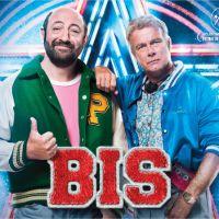 BIS : Kad Merad et Franck Dubosc dans une comédie qu'on conseille à ceux qui...