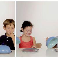 Action contre la faim : cette vidéo avec des enfants fait sacrément réfléchir !