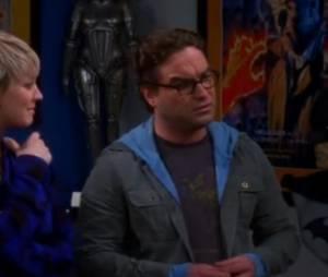 The Big Bang Theory saison 8 : la série rend hommage à la mère d'Howard