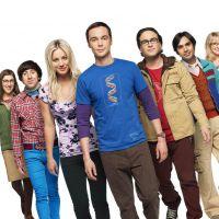 The Big Bang Theory saison 8 : l'émouvant soutien de Sheldon après la mort de la mère d'Howard