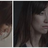 """""""Un amour aveugle"""" : une magnifique vidéo sur le handicap. Vous en aurez les larmes aux yeux !"""