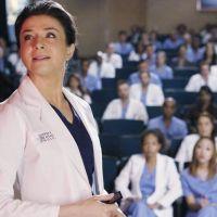 Grey's Anatomy saison 11 : Amelia plus importante que jamais dans les épisodes à venir