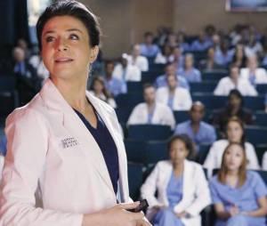 Bande-annonce de l'épisode 13 de la saison 11 de Grey's Anatomy