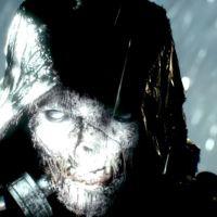 Batman Arkham Knight : les bad guys à l'honneur dans un nouveau trailer épique