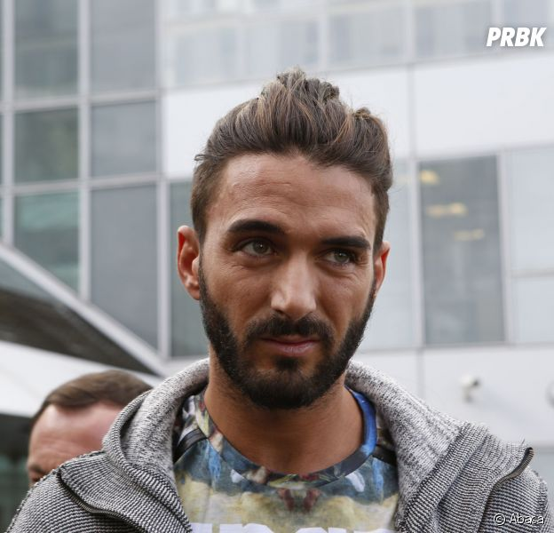 Thomas Vergara reprend les bookings après l'affaire Nabilla