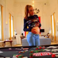 Vanessa Lawrens : sa réponse à Nabilla Benattia après les critiques sur sa fausse grossesse