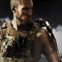 Test de Call of Duty : Advanced Warfare - Havoc