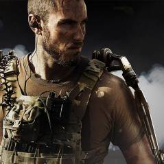 Test de Call of Duty : Advanced Warfare - Havoc