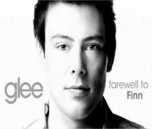 Glee saison 5 : bande-annonce de l'épisode homamge à Cory Monteith