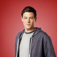 Glee saison 5 : hommage à Cory Monteith sur W9, pourquoi il ne faut pas manquer l'épisode