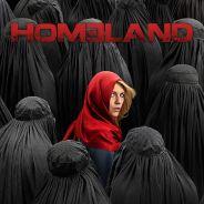 Homeland saison 5 : démission, saut dans le temps, tournage en Europe... ce que l'on sait déjà
