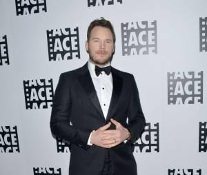 SOS Fantômes : Chris Pratt dans un nouveau film ?