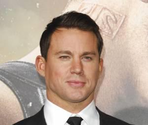 SOS Fantômes : Channing Tatum produira le nouveau volet masculin