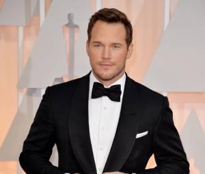 SOS Fantômes : Chris Pratt bientôt au casting d'un nouveau volet ?