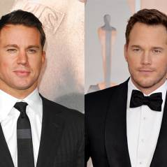 SOS Fantômes : encore un autre film avec Chris Pratt et Channing Tatum en préparation ?
