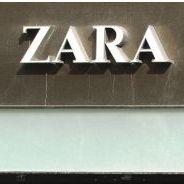 Zara offre 800 000 euros à des réfugiés syriens