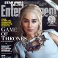Game of Thrones saison 5 : Daenerys se dévoile