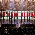 Glee saison 6 : Bientôt la fin du Glee Cub ?